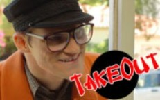 takeout_timn_thumb