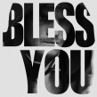blessyou_feat