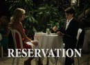 Reservation---JSTV