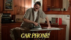 Car-Phone.Still005
