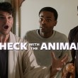 Check-With-The-Animals-BL