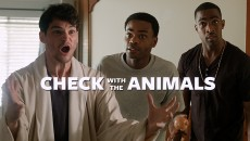 Check-With-The-Animals-BLIP